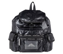 Rucksack THE RIPSTOP BACKPACK