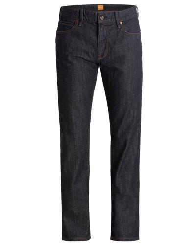 Jeans ORANGE24 Regular Fit