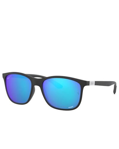 Sonnenbrille RB4330CH