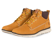 Desert-Boots KILLINGTON - wheat