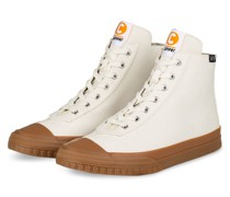 Hightop-Sneaker CAMALEON 1975