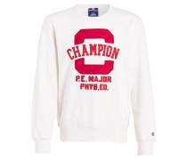 Sweatshirt - creme