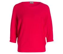 Pullover CRISTINE - pink