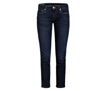 Jeans CORA SRAIGHT