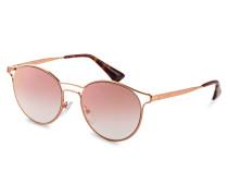 Sonnenbrille PR 62SS