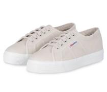 Sneaker 2730 COTU - CREME