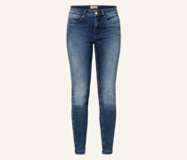 Skinny Jeans DREAM