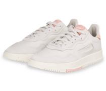 Herren Sneaker Online Shop | Sale 82%
