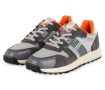 Sneaker GAROLD