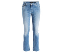 Jeans DOMINIQLI - hellblau