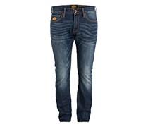 Jeans CORPORAL Slim-Fit
