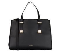 Handtasche ALUNAA - schwarz