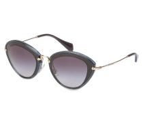 Sonnenbrille MU 51RS