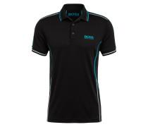 Jersey-Poloshirt PAULE PRO Slim Fit