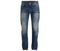 Jeans ROOK5-S Regular-Fit