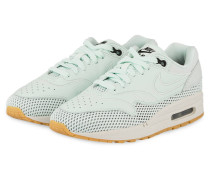 Sneaker AIR MAX 1 SI - MINT