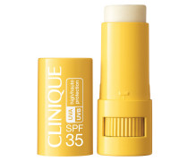 SPF 35 TARGETED PROTECTION STICK 6 gr, 433.33 € / 100 g