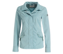Jacke NORTH SEA - mint