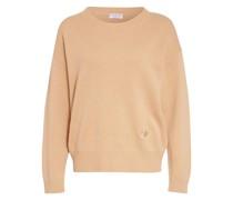 Cashmere-Pullover MADI