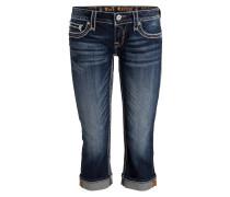 Capri-Jeans CELINE