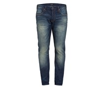 Jeans RALSTON Slim-Fit