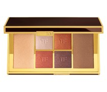 SHADE AND ILLUMINATE FACE & EYE PALETTE 1035.71 € / 100 g