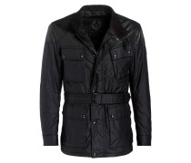 Fieldjacket SPEEDMASTER