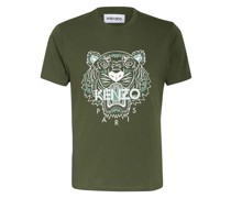 T-Shirt TIGER CLASSIC