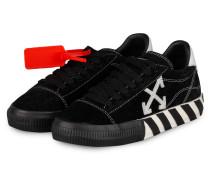 Sneaker NEW ARROW - SCHWARZ