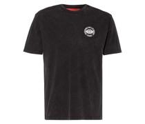 T-Shirt HYPNOS