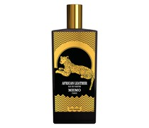 AFRICAN LEATHER 75 ml, 273.33 € / 100 ml