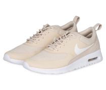 Sneaker AIR MAX THEA