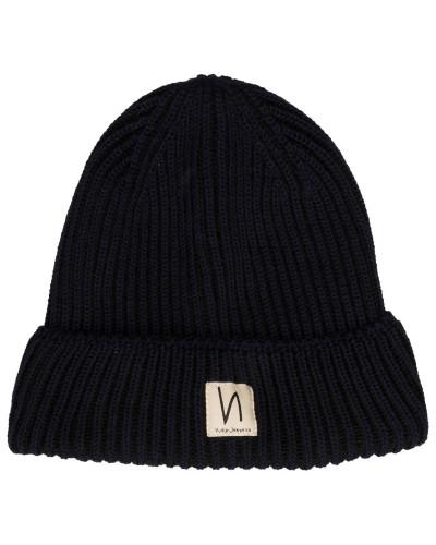 Mütze TYSSON