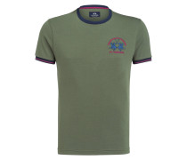 T-Shirt ERO - grün