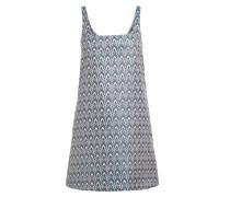 Kleid RAKO