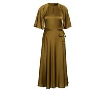 Kleid HARIIET