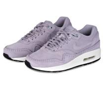 Sneaker AIR MAX 1 PREMIUM - lila