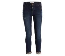 Skinny-Jeans SEAL