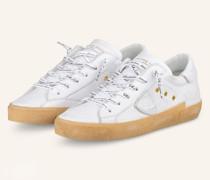 Sneaker PRSX - WEISS