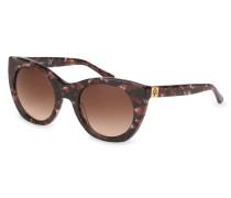 Sonnenbrille TY7097