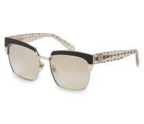 Sonnenbrille MCM102S