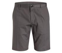 Shorts HANO - grau