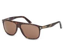 Sonnenbrille FT501 INIGO