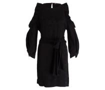 Kleid ROD - schwarz