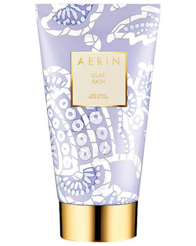 AERIN LILAC PATH 150 ml, 40 € / 100 ml