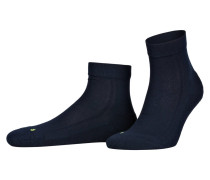 Socken COOL KICK