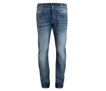Jeans WAITOM Regular Slim-Fit