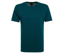 Piqué-Shirt
