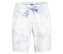 Nicki-Shorts