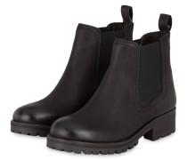 Chelsea-Boots MONIKA 1